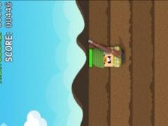 Pig Army War Blitz 1.0 Screenshot