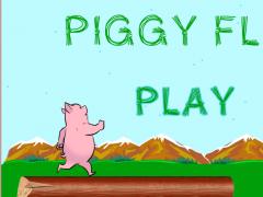 Piggy Flip 1.1 Screenshot