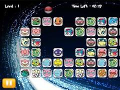 Pikachu TVO 1.1 Screenshot