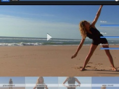 pilates lite 2012102901 Screenshot
