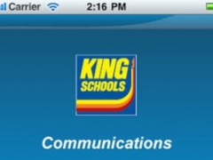 Pilot Communications 1.2 Screenshot