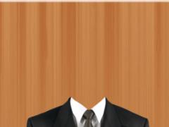 Pilot Photo Suit 1.0 Screenshot