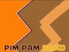 Pim Pam Road - Extreme Speed 1.01 Screenshot