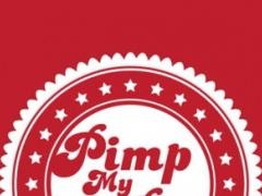 Pimp My Pic 2.1 Screenshot