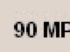 Pimsleur 90 MPH in Spanish 1.0 Screenshot