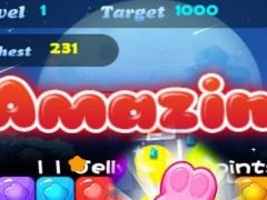Pinch Candy Jewels 1.0 Screenshot