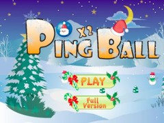 Ping Ping Ball (Lite) 1.2 Screenshot