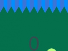 Ping Pong Candy Ball Taplay Adventure 1.0 Screenshot