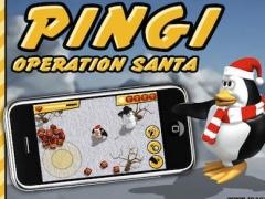 Pingi Free 1.02 Screenshot
