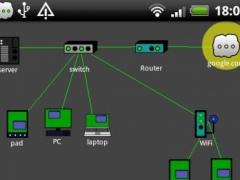 PingU 1.2 Screenshot