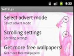 Pink color 0.7.5 Screenshot