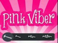 Pink Viber Pro 1.2 Screenshot