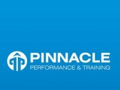 Pinnacle Performance & Training 3.0.4 Screenshot