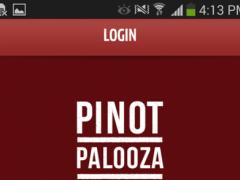 PinotPalooza 1.0 Screenshot
