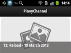 PinoyChannel 2 0 0 Free Download