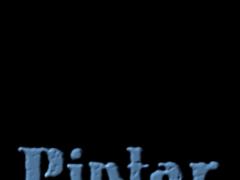 Pintar Trainer 1.0.4 Screenshot