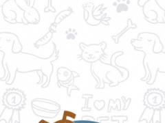 Pioneer Petcare 1.0 Screenshot