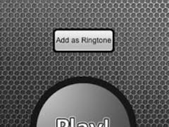 Pipe Organ Button Free 4.0 Screenshot