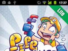 PipeDreamer 1.0 Screenshot