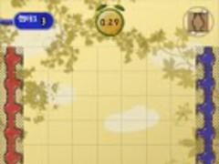 Piperis 1.0 Screenshot