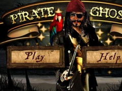 Pirate Ghosts 1.0 Screenshot