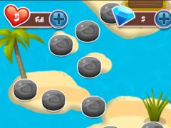 Pirate Plunders 2.5 Screenshot