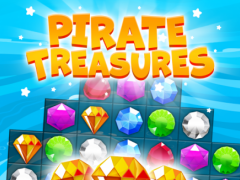 Review Screenshot - Find the Hidden Treasure in this Match-3 Adventure