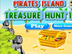 Pirates Island Treasure Hunt 1 1.0.0 Screenshot