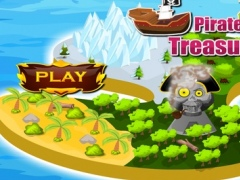 Pirates Island Treasure Hunt 8 1.0.0 Screenshot