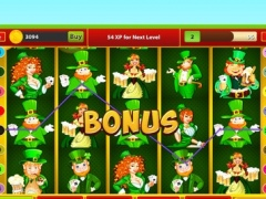 Pirates Treasure Slots Premium - Free Casino Machine Game 1.0.1 Screenshot