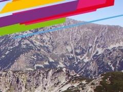 Pirin National Park Tourism Guide 1.0 Screenshot