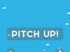 Pitch Up! 2.0 Screenshot