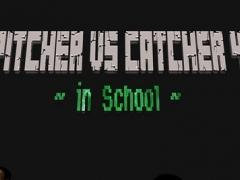 PitcherVS.Catcher4 ~in School~ 1.0 Screenshot