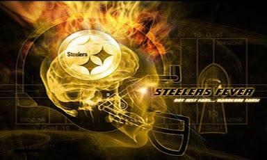 Pittsburgh Steelers Wallpaper 1 Free Download