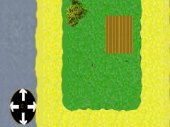 Pixel Adventure 0.0.1 Screenshot
