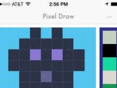 Pixel Draw - Simple 1.3 Screenshot