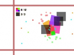 Pixel Reaction 1.0 Screenshot