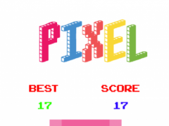pixel up - Pixel Art Game 1.0.1 Screenshot