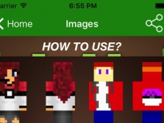 pixelmon mod download for ipad