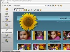 PixExpose 1.3.0 Screenshot
