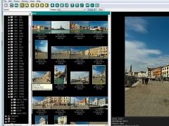 PixFiler 5.4.15 Screenshot