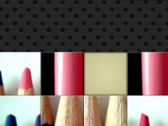 PixMatch 1.1.1 Screenshot