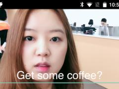 Pixting 1.0.2 Screenshot