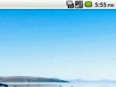 Pizza Battery Meter 1.4 Screenshot