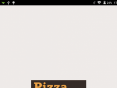Pizza Making Recipes VIDEOs 1.1 Screenshot