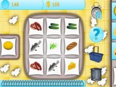 Pizza Store HD Lite 1.02 Screenshot