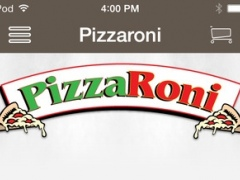 Pizzaroni 3.3.1 Screenshot