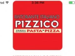 Pizzico 1.2 Screenshot
