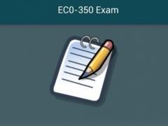 PL EC0-350 EC-Council Exam 1.0 Screenshot