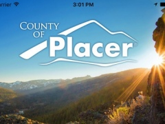 Placer County Connect 3.9.1 Screenshot
